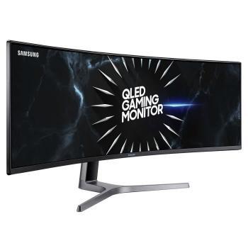 Écran PC Samsung C49RG90SSU