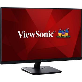 Écran PC Viewsonic VA2756-MHD