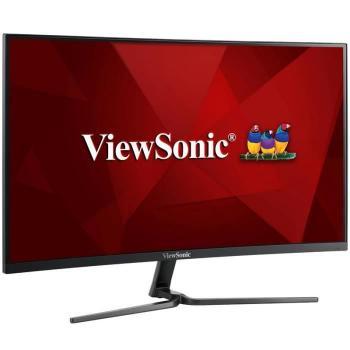Écran PC Viewsonic VX2758-PC-MH