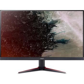 Écran PC Acer Nitro VG240YSbmiipx