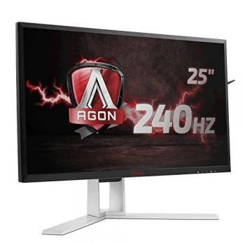 Écran PC AOC AG251FZ