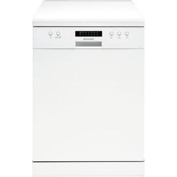 Lave-vaisselle Brandt LVC128W