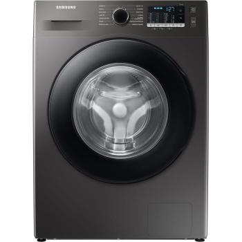 Lave-linge Samsung WW90TA046AX
