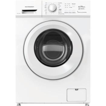 Lave-linge Schneider SCFL6100