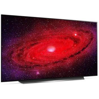 Téléviseur LG 55CX3