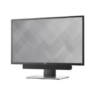 Écran PC Dell P2217