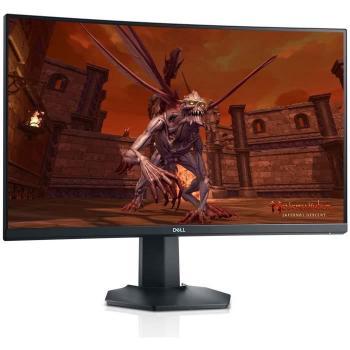 Écran PC Dell S2721HGF