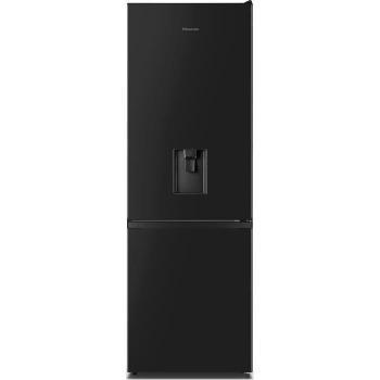 Réfrigérateur-congélateur Hisense RB372N4WB1