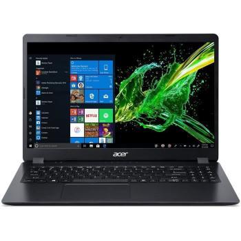 PC portable Acer Aspire 3 A315-42