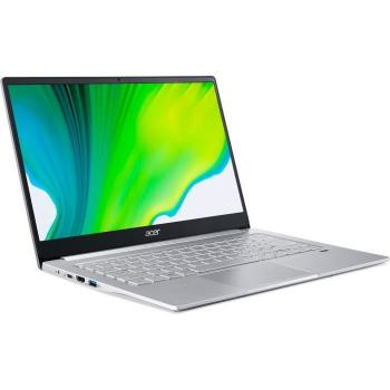 PC portable Acer Swift 3 SF314-42