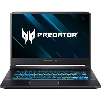 PC portable Acer Predator PT515-52-75XW