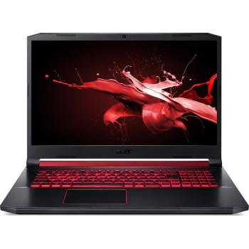 PC portable Acer Nitro AN517-51-54ZJ
