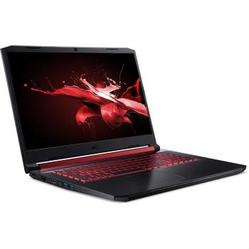 PC portable Acer Nitro 5 AN517-51