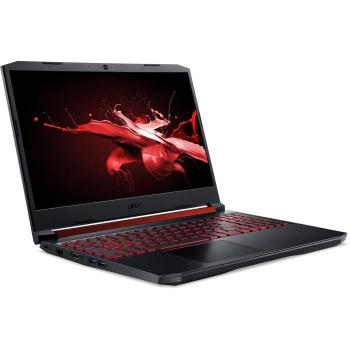 PC portable Acer Nitro 5 AN515-54