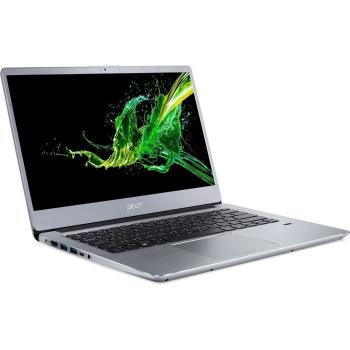 PC portable Acer Swift 3 SF314-41