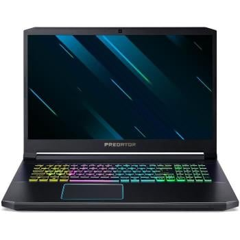 PC portable Acer Predator PH317-53-78V4