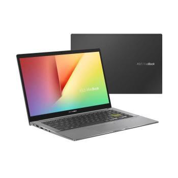 PC portable Asus Vivobook S433EA-EB160T