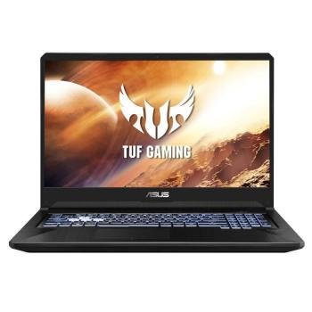 PC portable Asus TUF705DT-AU040T