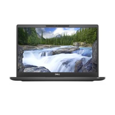 PC portable Dell Latitude 7000 7300