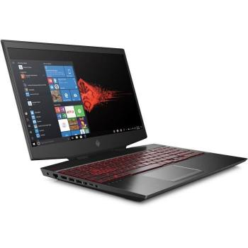 PC portable HP OMEN 15-dh0080nf