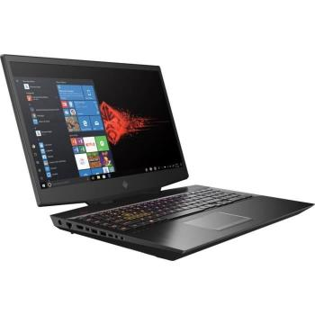 PC portable HP OMEN 17-cb0056nf