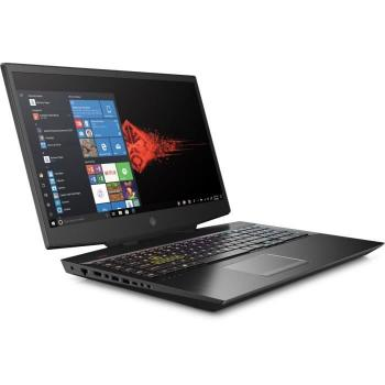 PC portable HP OMEN 17-cb1003nf