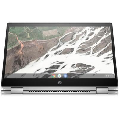 PC portable HP Chromebook 2 en 1 x360 14 G1