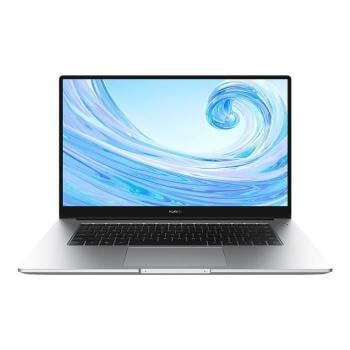 PC portable Huawei MateBook D15