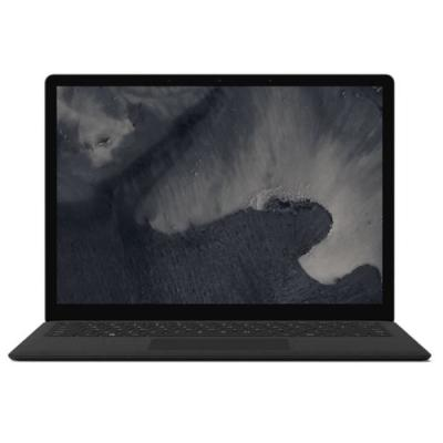 PC portable Microsoft Surface Laptop 2