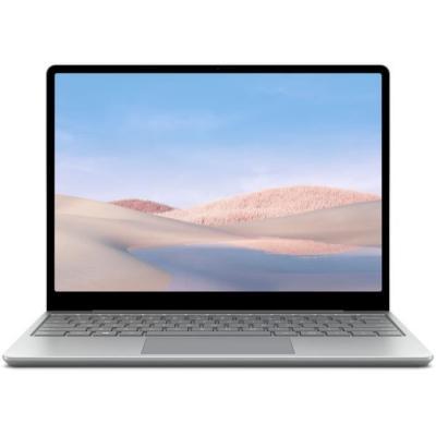 PC portable Microsoft Surface Laptop Go