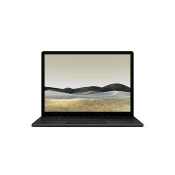 PC portable Microsoft Surface Laptop 3
