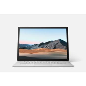 PC portable Microsoft Surface Book 3