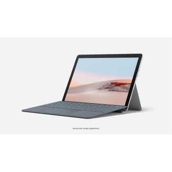 PC portable Microsoft Surface Go 2 LTE/4G+
