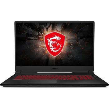 PC portable MSI GL75 Leopard 10SER-401XFR