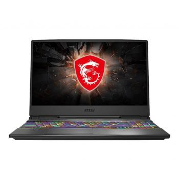 PC portable MSI GP65 Leopard 10SEK-024FR