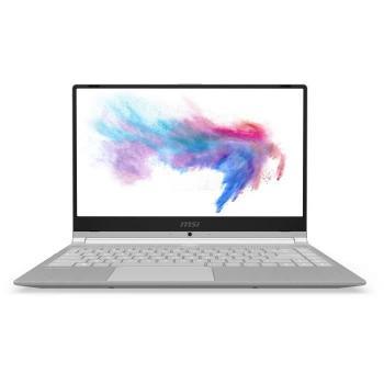 PC portable MSI Modern 14 A10M-625FR