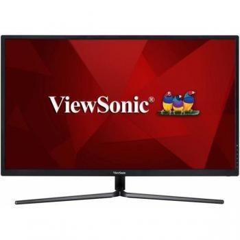 Écran PC Viewsonic VX3211-4K-MHD