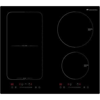 Plaque de cuisson Continental Edison CETI4Z60FLEX