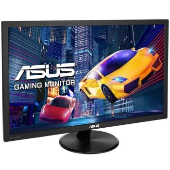 Écran PC Asus VP278QG