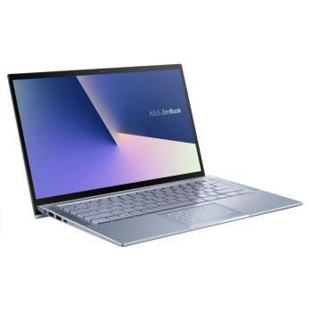 PC portable Asus Zenbook UX431FL-AM074T