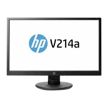 Écran PC HP V214a