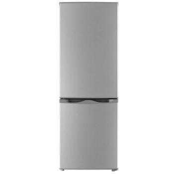Réfrigérateur-congélateur Oceanic OCEAFC170S