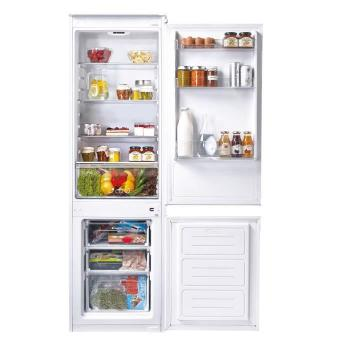 Réfrigérateur-congélateur Candy CKBBS 100/1