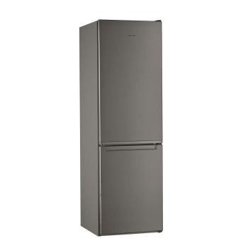 Réfrigérateur-congélateur Whirlpool W5811EOX1