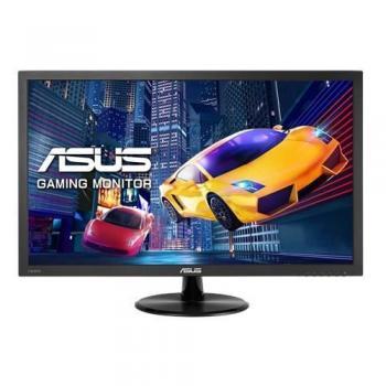 Écran PC Asus VP228HE