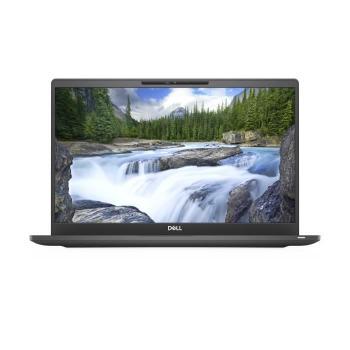 PC portable Dell Latitude 7400