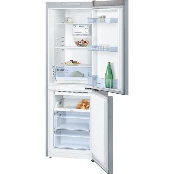 Réfrigérateur-congélateur Bosch KGN33NL30