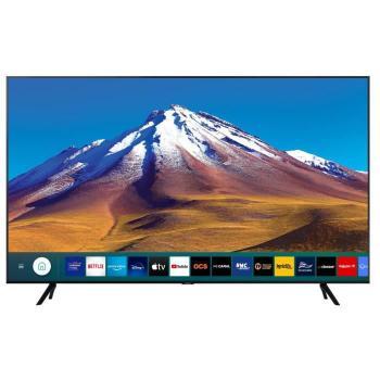 Téléviseur Samsung 75TU7022
