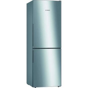 Réfrigérateur-congélateur Bosch KGV33VLEAS