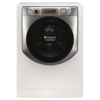 Lave-linge Hotpoint AQ94D497SDEU/BN